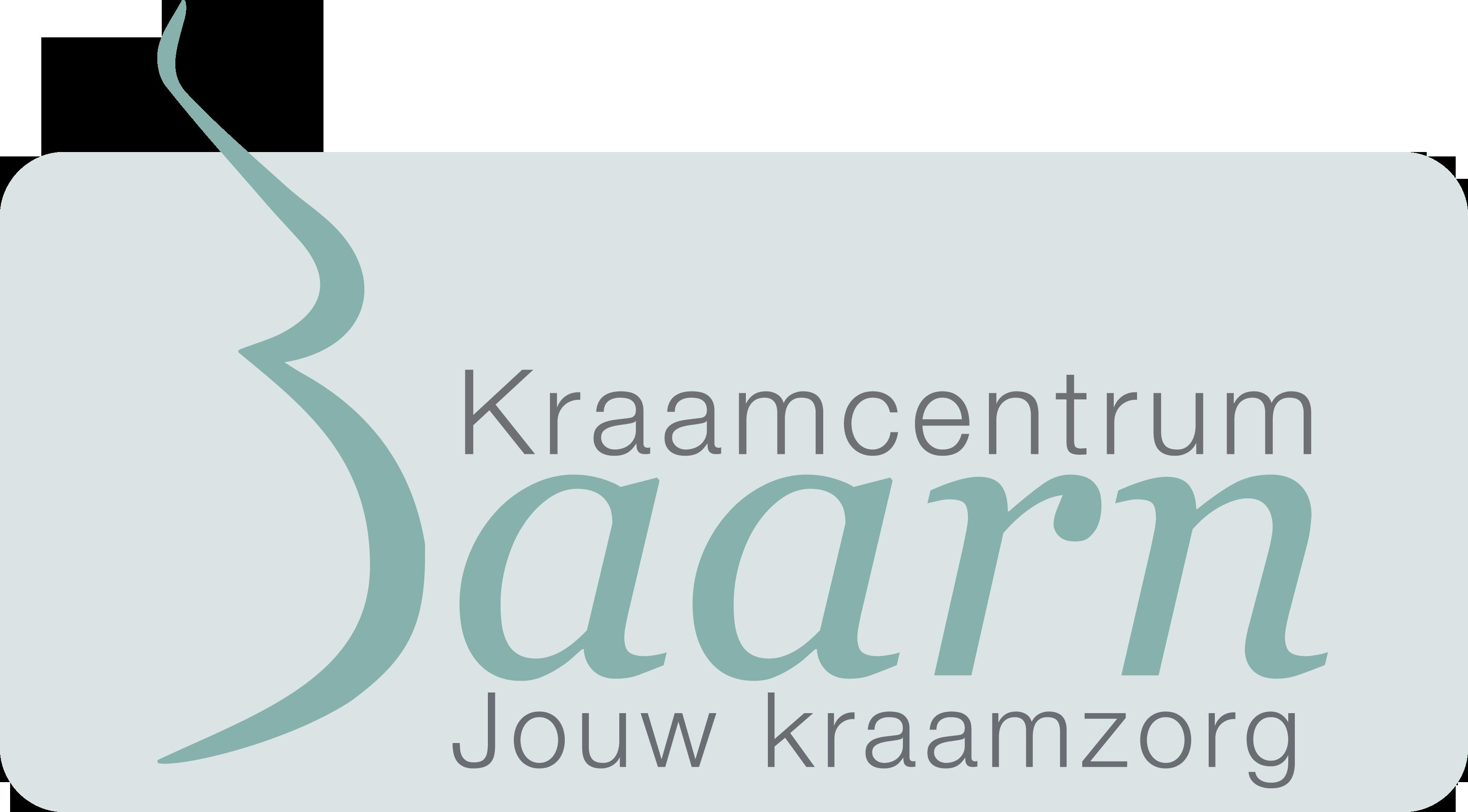 Kraamcentrum Baarn